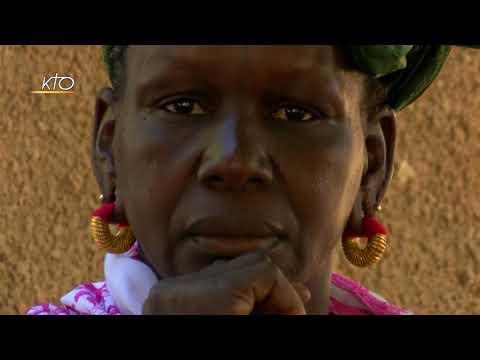 L'agroécologie : un enjeu pour le Mali