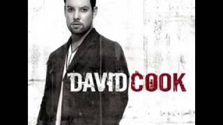 David Cook - Declaration (Instrumental)