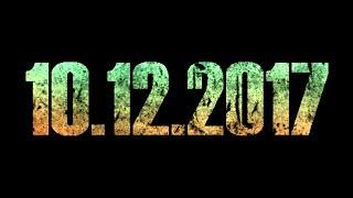 """""""Light Of Hope"""" Teaser & Live Release Event!"""