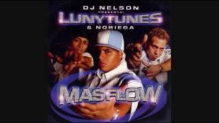 07. Zion & Lennox - Hay Algo En Ti
