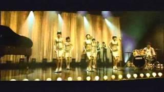 Nobody (Jason Nevins Remix) [MV] - Wonder Girls {English Version}