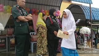 Anugerah Kecemerlangan Pelajar Smkap 2017