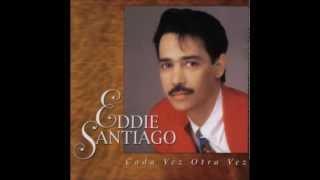 El Triste (Audio) - Eddie Santiago  (Video)