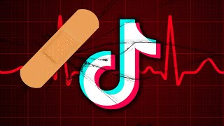 What Went Wrong With TikTok?