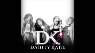 """Turn It Up"" (Intro) - Danity Kane 2015"