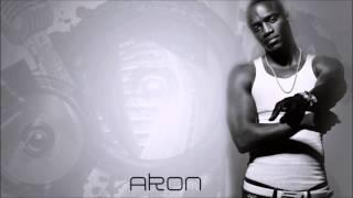 Akon - We Don't Care (HQ - Lyrics in the Description)