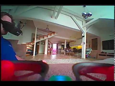 eachine-tx02-test
