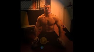 Wild Boys music video - Mirko Cro cop