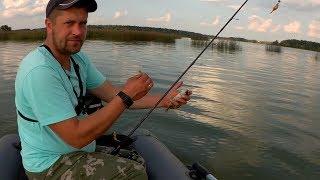 Отчет о рыбалке истра январь 2020