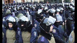 Митинги 21 мая 2016 в Алматы, Уральск, Семей, Астана #Митинг21 #шалкет #жерсатылмасын