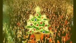 Basshunter - Jingle Bells Official Video