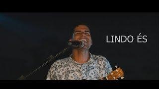 Lindo És  Versão Reggae     Guilherme Camargo