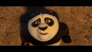 Kung Fu Panda (2008) PC Gameplay HD