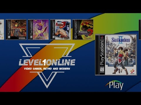 Download Building A Better Playstation Classic Console Video 3GP Mp4