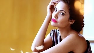 'Zindagi Se Churake' Raaz 3 Mp3 Song I Emraan Hashmi, Bipasha Basu, Esha Gupta