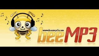 Descargar MP3 de Beemp3s