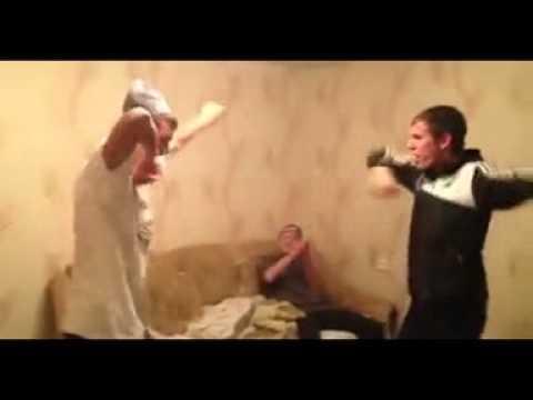 Le traitement du psoriasis dans les sanatoriums sankt-peterbourga