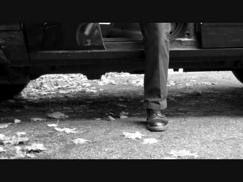 """The Damaged - """"King Of The Working Class"""" (Official Music Video)"""