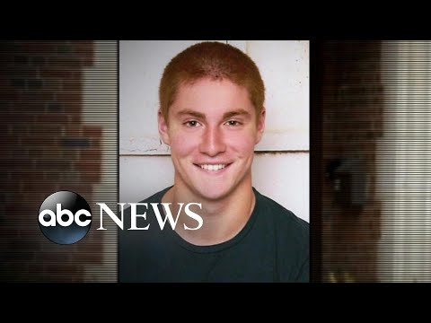 Penn State hazing death: Former fraternity brothers face new charges