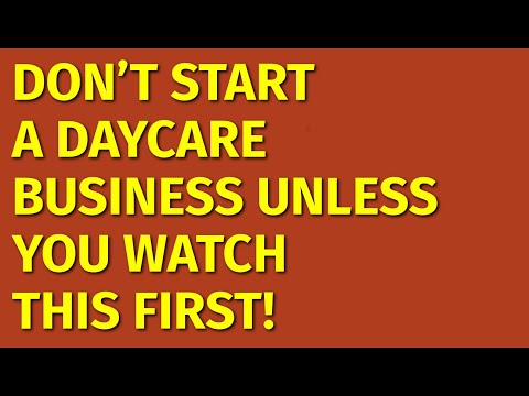 , title : 'How to Start a Daycare Business   Including Free Daycare Business Plan Template