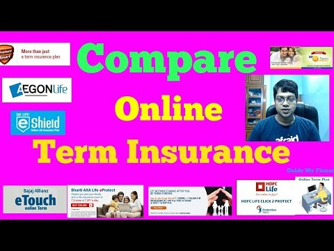 mp4 Insurance Comparison, download Insurance Comparison video klip Insurance Comparison