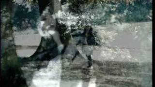 """Video thumbnail of """"Donna Lewis - At The Beginning Feat. Richard Marx (Official Music Video)"""""""
