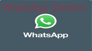 whatsapp#whatsappdownload#Rajeshzone  WhatsApp Stickers: How to Enable WhatsApp Stickers in Your