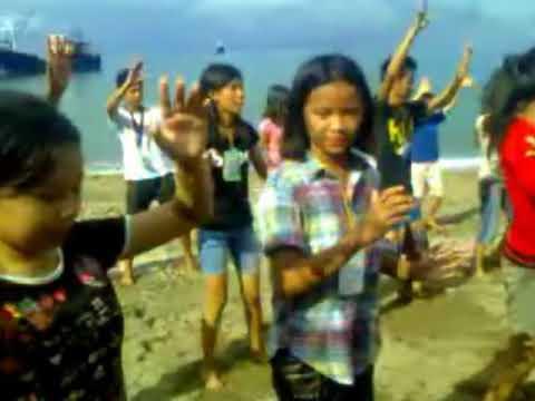Kung paano upang mabilis at mura upang gamutin ang kuko halamang-singaw sa aking mga paa