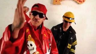 Noyz Narcos Feat. Gast   WILD BOYS (Official Video + Lyrics)
