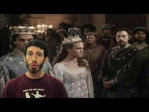 Download The Princess Bride [Movie Review] Mp4 HD Video and MP3