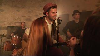 Eleonore Quartet video preview
