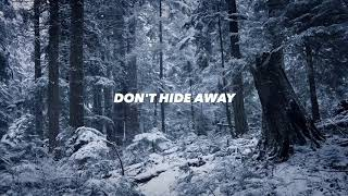 Come Out And Play (Lyric Video)   Billie Eilish