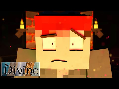 Download Drama Alert | Minecraft Divines - SMP - Episode 2 HD Mp4 3GP Video and MP3