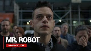 11/10 - Mr. Robot - S03E01