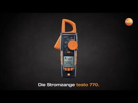 testo-770-produktvideo.jpg