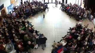 Argyll Yes Activists Meeting
