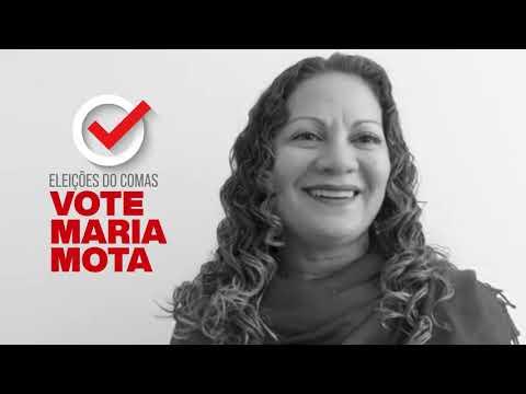 Eleições COMAS | Não esqueça de fazer sua habilitação para voto virtual