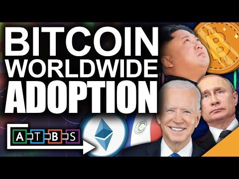 Aplicații de top pentru a tranzacționa bitcoin