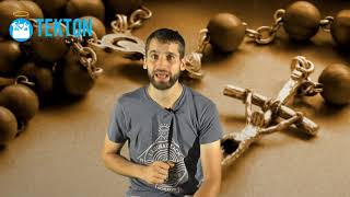 Los dos errores más habituales de quienes rezan el rosario