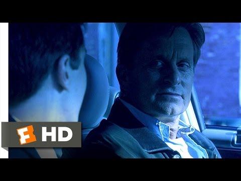 Traffic (7/10) Movie CLIP - Drug Economics (2000) HD