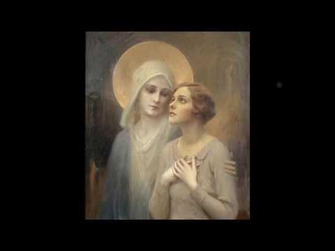 Música Ex-filha De Maria