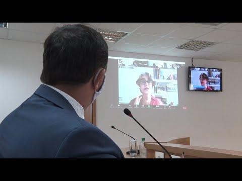 Comissão Especial debate as dificuldades do ensino remoto na rede pública