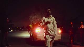 Promoter Jay ft Lil Sheik, (SOBXRBE) Slimmy B, Lil Joey - Streets Hot | Shot By @BGIGGZ