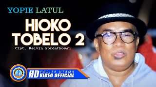 Download Video HIOKO TOBELO 2 - Yopie Latul, MCP Sysilia, Cevin Syahailatua MP3 3GP MP4