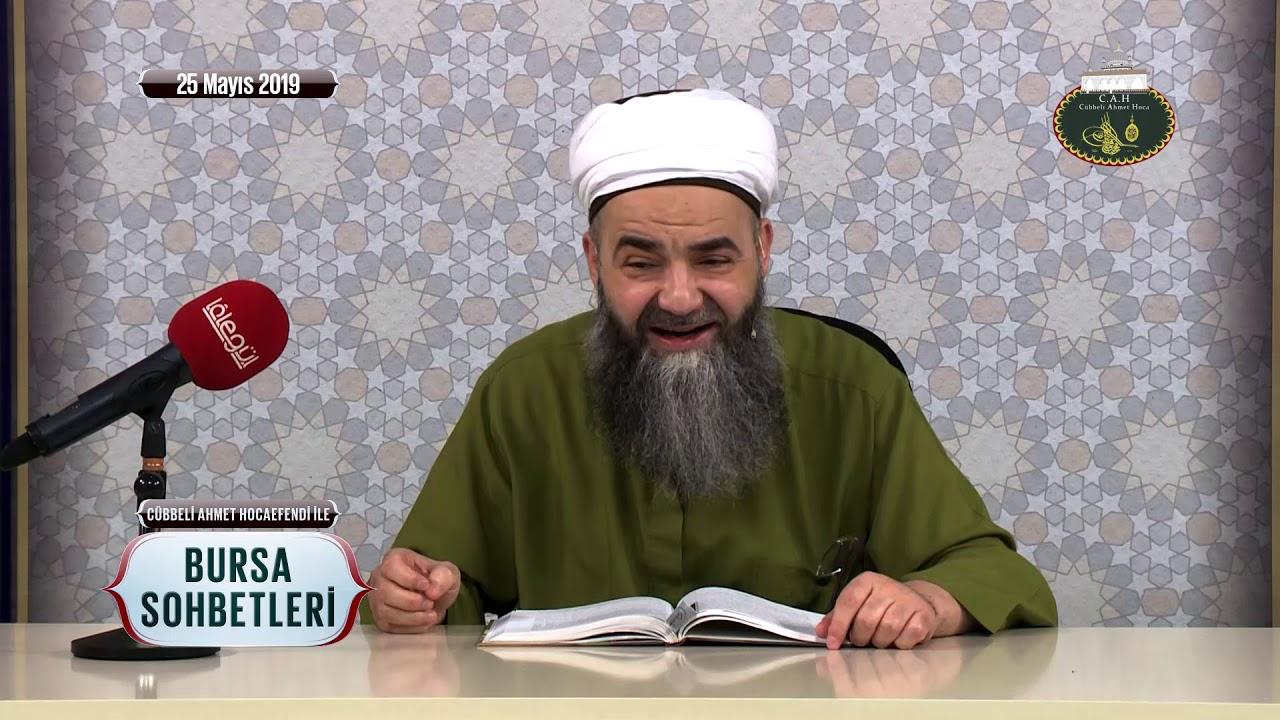 Oruç Tutan Hristiyan'a Sevap Vadederek Kur'an Ayetlerine Muhalif Konuşan M. Karataş Diplomayı Nereden Almış Acaba!