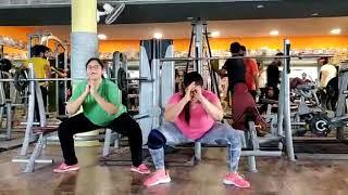 Go Hard Or Go Home 💪💪💪#health #fitness #fit #fitnessmodel #fitnessaddict #fitspo #workout #body