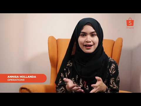 mp4 Shopee Indonesia Hiring, download Shopee Indonesia Hiring video klip Shopee Indonesia Hiring