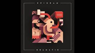 Gramatik:Epigram Deluxe Edition Full