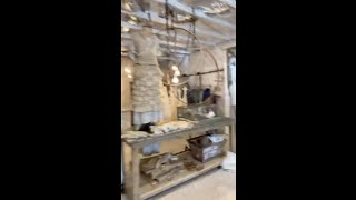 Farm Loft - Exclusive Shop For Magnolia Pearl, & Kilgores Next Door! #ShopGlorious Day In Round Top