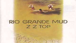 Just Got Paid Today - ZZ Top